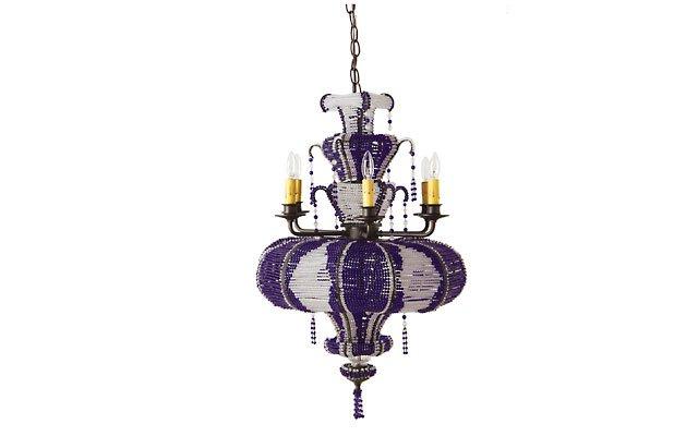 0511-gs-chandelier_640s.jpg