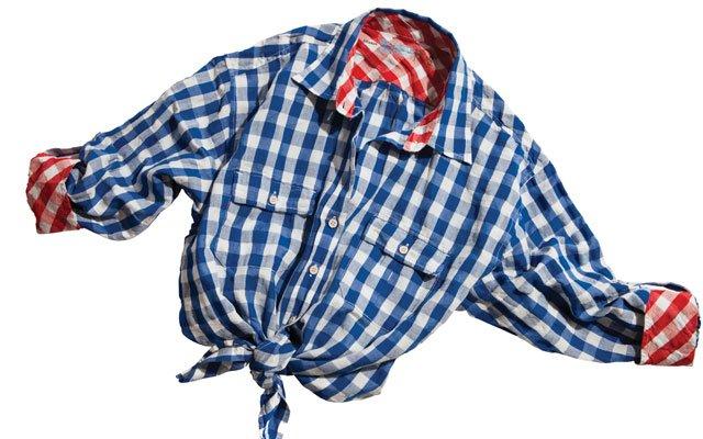 0711-gs-shirt_640s.jpg