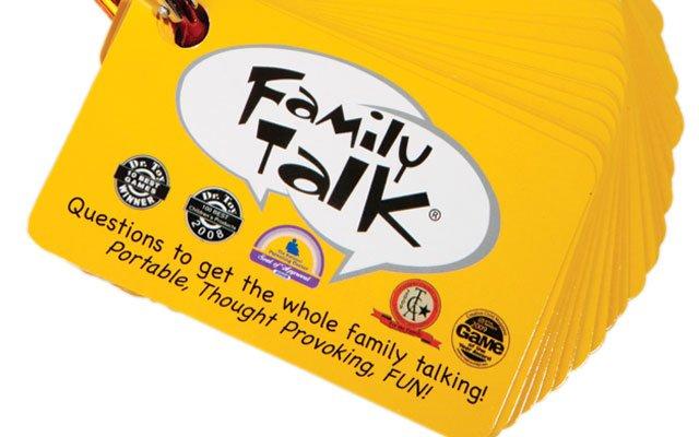 0711-gs-familytalk_640s.jpg