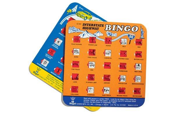 0711-gs-bingo_640s.jpg