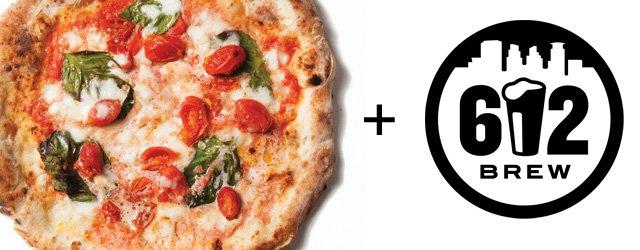 pizza-final.jpg