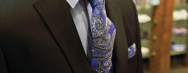 0112-da-formalwear_640.jpg