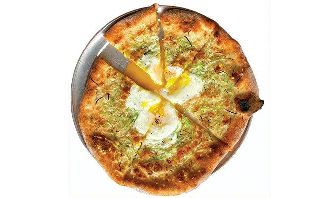 0311_pizzapizza1_640s.jpg