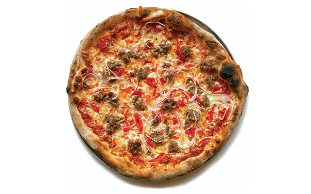 0311_pizzapizza2_640s.jpg