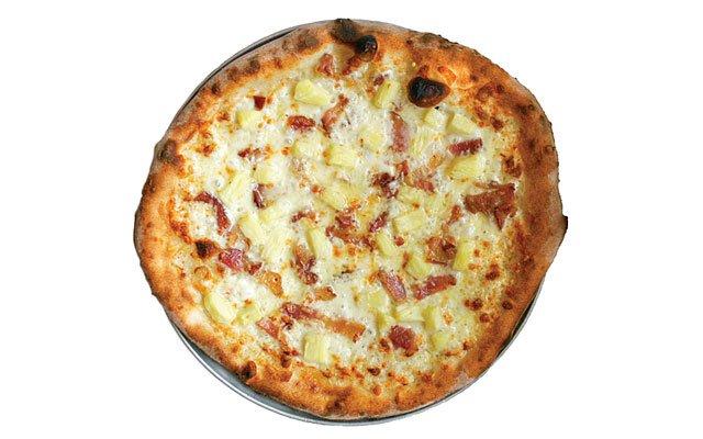 0311_pizzapizza3_640s.jpg