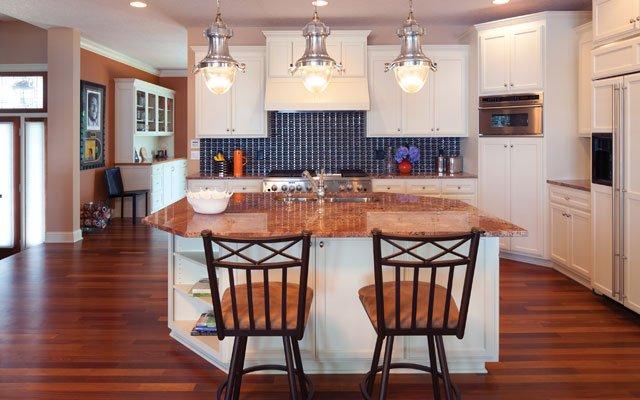 0911-kh-kitchen003_640s.jpg