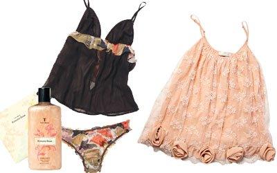 lingerie_400.jpg