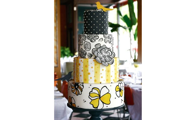 F2011-cake2_640s.jpg