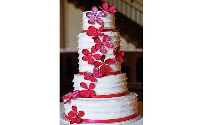 Best Cakes In Edina Mn