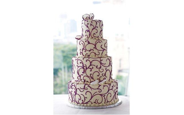 F2011-cake6_640s.jpg