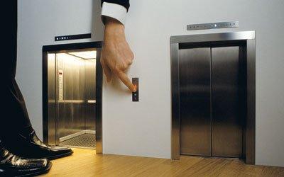 0212-elevator_400.jpg