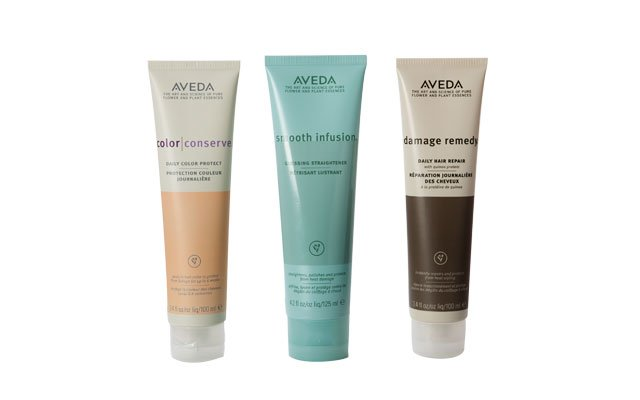 winter-aveda_640s.jpg