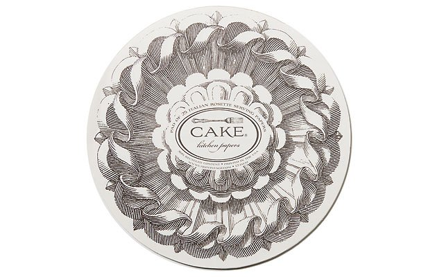 0212-cakesabot_640s.jpg