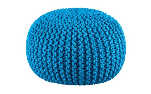 0212-KnittedPoufPool_640s.jpg