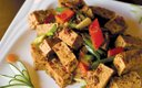 0212-LSzechuann-tofu_640s.jpg