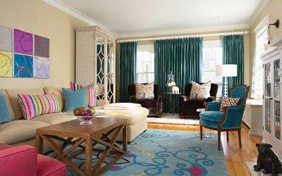 0312-livingroom1_400.jpg