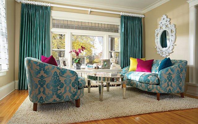 0312-livingroom2_640s.jpg