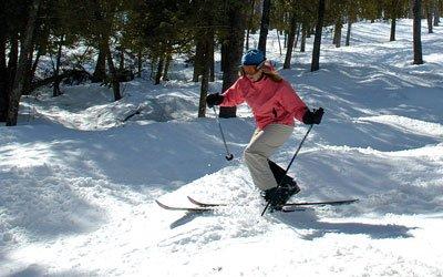 0312-skiing1_400.jpg