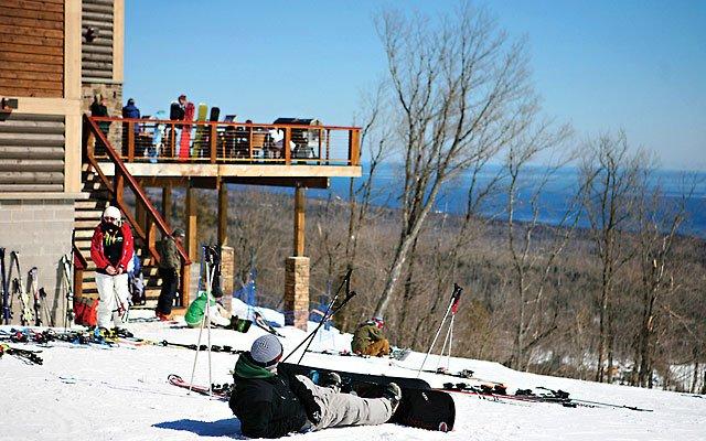 0312-skiing6_640s.jpg