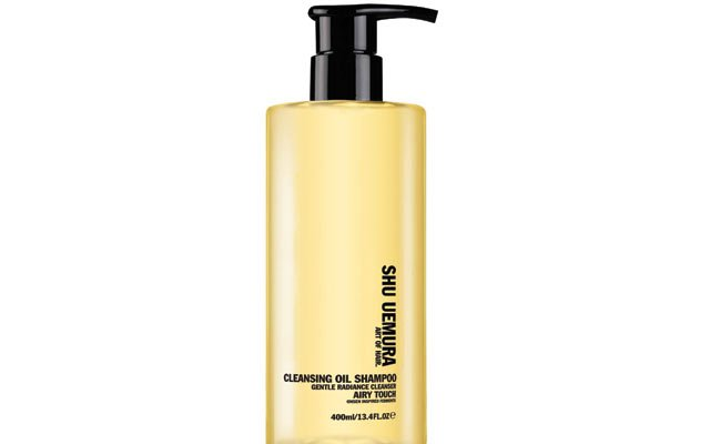 0412-shampoo_640s.jpg