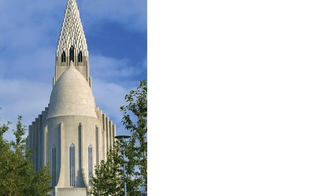 0412-Church-640.jpg