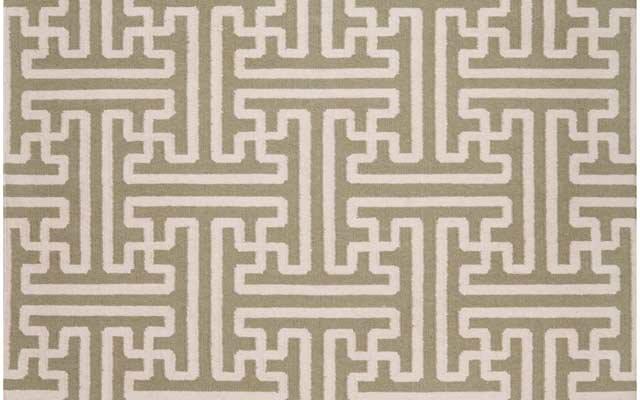 0512-pattern_640s.jpg