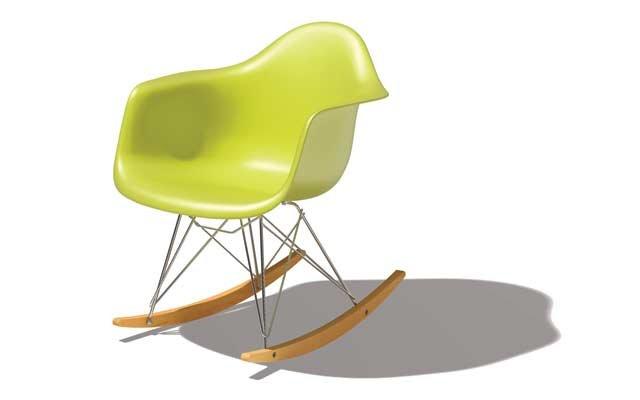 0512-chair_640s.jpg