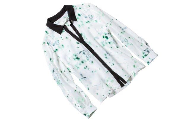 0512-shirt_640s.jpg