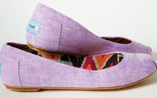 0512-shoes_640s.jpg
