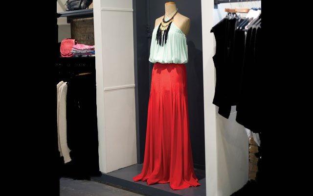 0512-Dress-640s.jpg