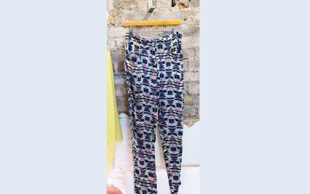 0512-pants-640s.jpg