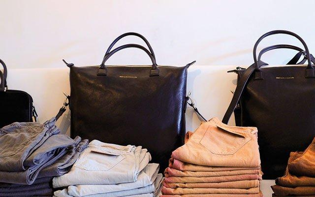 0512-purse-640s.jpg