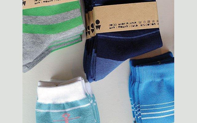 0512-Socks-640s.jpg