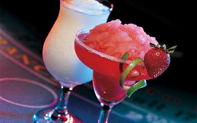 0612-Drinks_640s.jpg