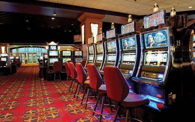 0612-Casino_640s.jpg