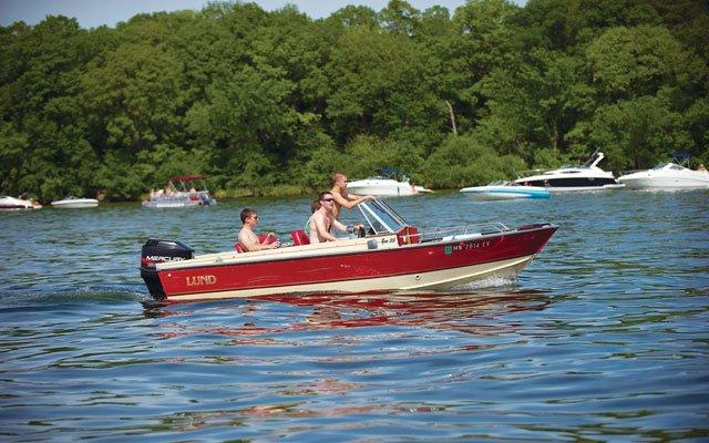 0612-redboat_640s.jpg