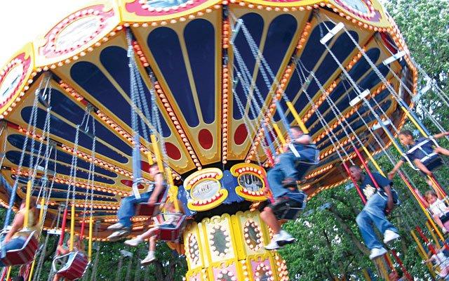 0612-carousel_640s.jpg