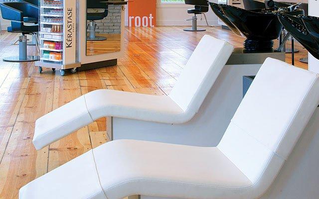 0612-Chair_640s.jpg