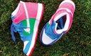 0712-Nikes_400s.jpg
