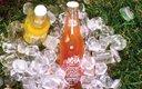 0712-Soda_400s.jpg