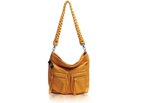 Epiphanie Bag