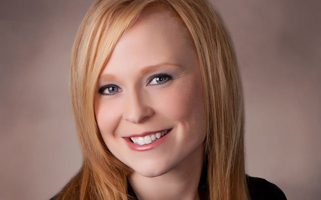 Michelle Berg