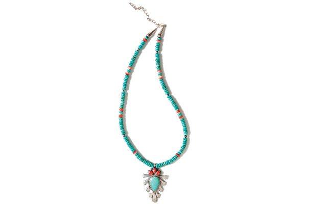 0812-necklace_640s.jpg