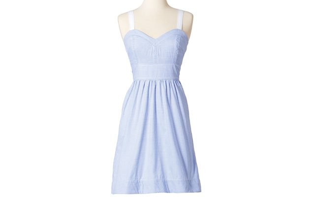 0812-dress_640s.jpg