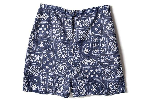 0812-shorts_640s.jpg