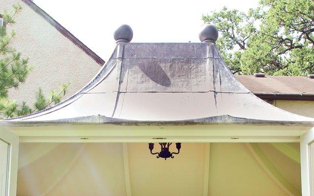 0812-Roof_640s.jpg