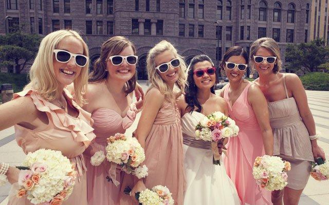 Sunglasses_640s.jpg