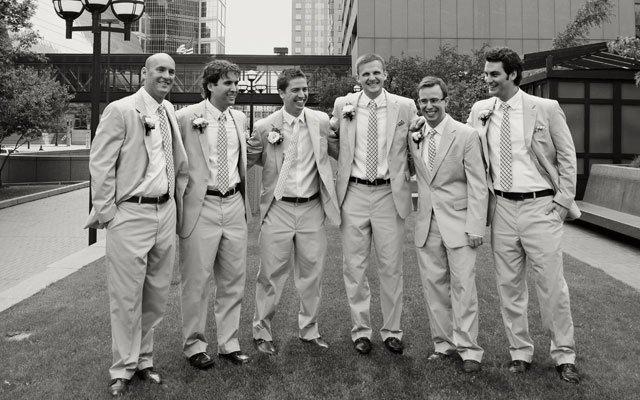 groomsmen_640s.jpg