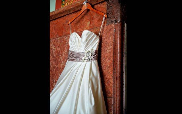 Dress_640s.jpg