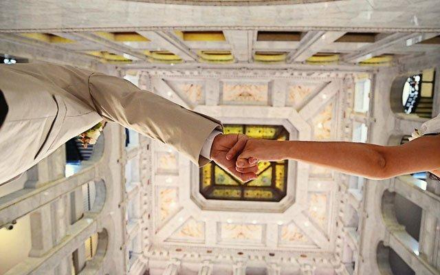 Ceiling_640s.jpg